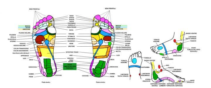 riflessologia-piedi-r