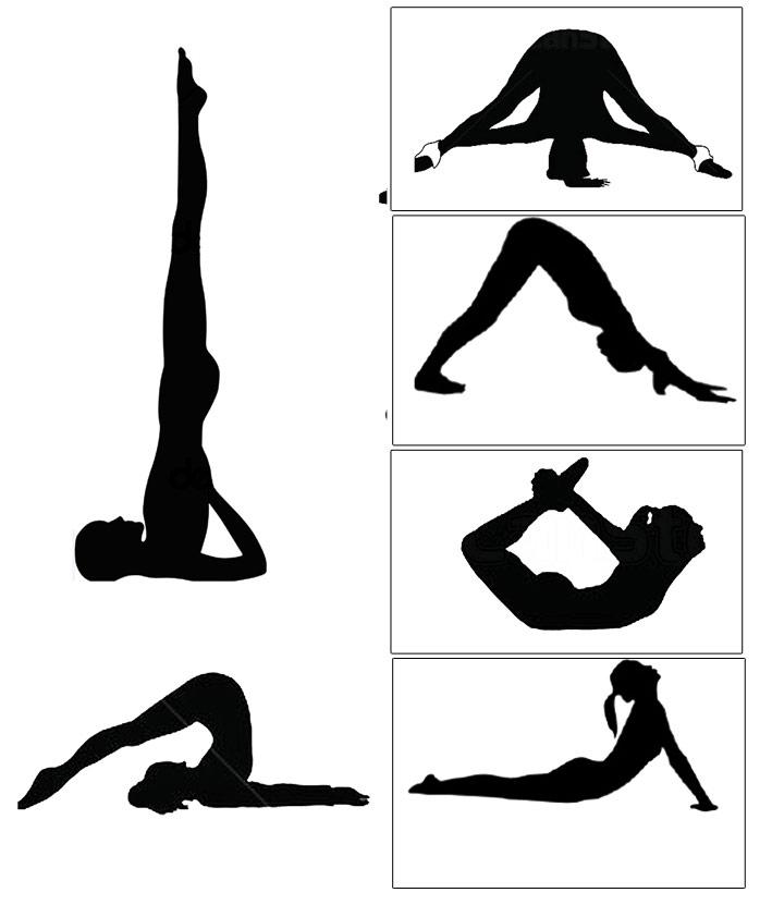 le-posizioni-yoga-per-i-capelli