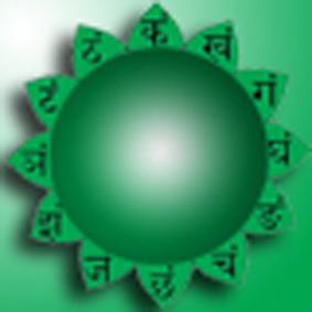 chakra della gola