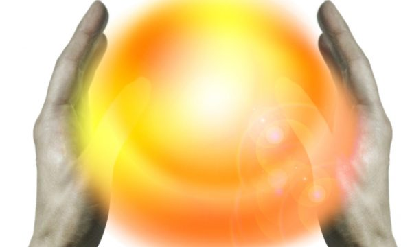 Riequilibrare i chakra – Esercizi
