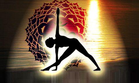 Yoga – Unione e consapevolezza