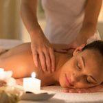 massaggio sensitivo gestaltico