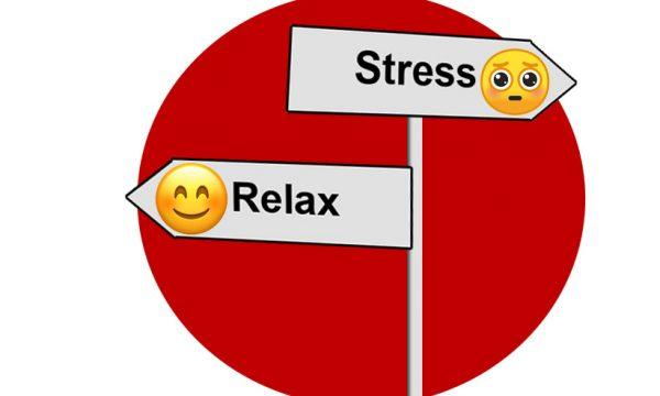 Stress e grasso addominale